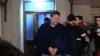 Sergiu Lucinschi, ELIBERAT. Ce condiţii i-au pus magistraţii români