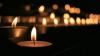 Mesajul de condoleanţe al Mitropolitului Vladimir la trecerea la cele veşnice a artistului poporului Ștefan Petrache