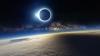 Fenomen astronomic SPECTACULOS. Va avea loc sâmbătă și va dura câteva minute