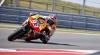Marc Marquez revine pe podium! Pilotul a câştigat a două etapă din MotoGP