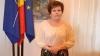 Legislatoarea PLDM Maria Ciobanu era cât pe ce să-l înjure de mamă pe un blogger. Află motivul