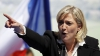 RĂZBOI în familia Le Pen. De ce îşi acuză tatăl preşedintele Frontului Național francez
