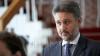 Ambasadorul Marius Lazurca: România va contribui cu bani pentru Institutul Mamei și Copilului