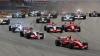 Campionatul Mondial de Formula 1 din 2016 va începe cu o lună mai târziu