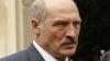 Revista presei, despre Alexandr Lukaşenko. Liderul a spus numele unui dictator mai rău decât el