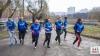 Maratonul Internaţional de la Chişinău: Numărătoarea inversă a început