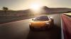 PREMIERĂ MONDIALĂ: McLaren a prezentat cel mai mic model din gama sa (FOTO)