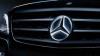 Prima schiță OFICIALĂ a rivalului BMW X4, Mercedes-Benz GLC Coupe, a fost lansată (FOTO)