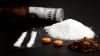 Modificări la Codul Contravenţional. Autorităţile vor să descurajeze consumul de droguri