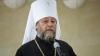 Invitat special în Parlament. Mesajul mitropolitului Vladimir adresat cetăţenilor în Joia Mare (VIDEO)