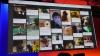 Internet Explorer a MURIT! Cum arată browser-ul care i-a luat locul (VIDEO)