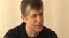 Interlopul Petru Gâlcă, alias Micu, a fugit din ţară sub o altă identitate