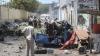 Nouă angajaţi ONU, morţi într-un atentat cu bombă în Somalia