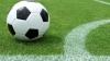 Dacia şi Sheriff se vor duela pe viaţă şi pe moarte în derby-ul etapei a 26-a din Divizia Naţională