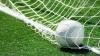 Mohamad Shatnawi a marcat un autogol spectaculos în timpul partidei dintre Al Faisaly şi Al Wihdat