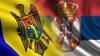 DECIS! Moldovenii vor putea călători fără vize în Serbia