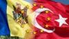 Moldova îşi va deschide un al treilea consulat onorific în Turcia
