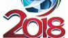 REPLICA preşedintelui FIFA pentru cei care nu doresc ca Mondialul din 2018 să fie desfăşurat în Rusia
