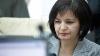 Monica Babuc, desemnată vice-președinte al unei Conferinţe a Miniştrilor responsabili de patrimoniu