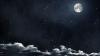 Pasiune nocturnă în parcul Valea Morilor. Zeci de tineri s-au adunat să vadă stelele altfel (VIDEO)