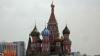 Moscova AVERTIZEAZĂ Chişinăul, după ce doi jurnalişti ruşi au fost opriţi să intre în ţara noastră