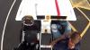 NASA a făcut o mașină autonomă mai interesantă decât cea a Google (VIDEO)