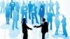 NOI LOCURI DE MUNCĂ! Două incubatoare de afaceri vor fi deschise la Cahul şi Călăraşi