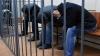 Noi acuzaţii la adresa principalilor suspecţi în cazul omorului lui Boris Nemţov