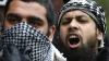 Creştini înecaţi în mare! 15 musulmani au fost arestaţi de poliţiştii italieni