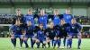 Moldova a pierdut în faţa Suediei, dar a reuşit o performanţă desemnată de FIFA