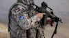 General NATO: Alianţa Nord-Atlantică trebuie să fie pregătită de o confruntare cu Rusia