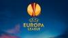 Meciuri de foc în această seară! Sevilla se va lupta cu Zenit, iar Napoli se va duela cu Wolfsburg