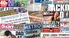 Revista presei: Copilotul avionului prăbușit în Alpi a căutat pe Internet metode de sinucidere
