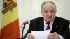 Doi judecători, eliberați din funcție de preşedintele Nicolae Timofti
