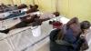 O maladie misterioasă face ravagii în Nigeria. Deja au murit 18 oameni