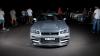 Se vinde primul Nissan Skyline R34 GT-R Z-Tune. Află preţul (FOTO)