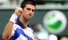 Novak Djokovic a câştigat Miami Open pentru a cincea oară în carieră