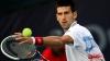 Novak Djokovic l-a învins pe David Ferrer într-o partidă dificilă la Miami