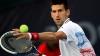 Novak Djokovic l-a învins pe Andre Ramos în turul doi la Monte Carlo