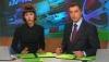 """Şi în Belarus. Postul rusesc NTV este calificat de Minsk drept """"propagandistic"""""""
