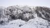 NICI PRIN GÂND SĂ-ȚI TREACĂ! Ce se ascunde în interiorul unui bolovan din Alpi (FOTO)