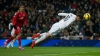 MECI FABULOS! Real Madrid a bătut Granada, iar Cristiano Ronaldo a marcat de cinci ori (VIDEO)