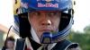 Sebastien Ogier este aproape de a egala recordul lui Loeb în Campionatul Mondial de Raliuri