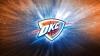 Surprize pe final de sezon în Liga Nord-Americană. Oklahoma City Thunder nu s-a calificat