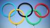 Australienii îşi doresc să găzduiască, din nou, ediţia din 2028 a Jocurilor Olimpice