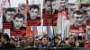 Opoziţia rusă se uneşte împotriva lui Putin. VEZI ce partide coalizează