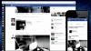 Facebook se reinventează! Îmbunătățirile sunt inspirate de feedback-ul utilizatorilor