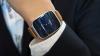 """ASUS și-a prezentat ultima """"operă"""": Ceasul inteligent VivoWatch cu autonomie ridicată"""