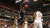Revenire de senzaţie în NBA! Paul George s-a întors pe teren după o pauză de opt luni