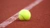 Echipa feminină de tenis a Australiei a învins-o pe cea a Belarusului cu scorul de 3-2